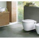 Opteaza pentru cel mai bun vas de toaleta, care sa iti furnizeze toate avantajele de care ai nevoie!