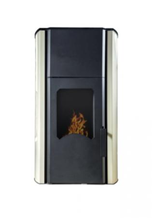 Descopera avantajele puse la dispozitie de cel mai bun termosemineu pentru casa ta, la pret bun si de calitate superioara!