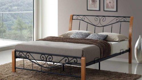 Transforma integral aspectul dormitorului tau, apeland la cea mai buna piesa de mobilier!