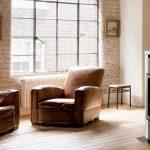 Schimba complet modul in care te simti la tine acasa, cu ajutorul pus la dispozitie de catre cel mai bun termosemineu!