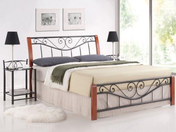 Alege zi de zi cel mai bun pat metalic, pe care sa il folosesti oricand iti doresti, indiferent de bugetul pe care il ai la dispozitie.