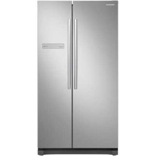 un frigider no frost foarte bun