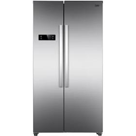 cauti cel mai bun frigider side by side?