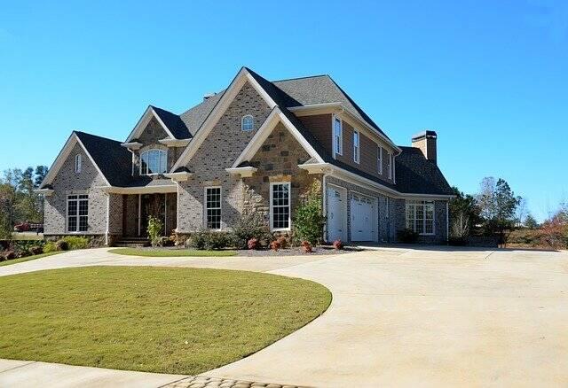 hai sa vedem cat ar costa proiectul viitoare tale case in acest an
